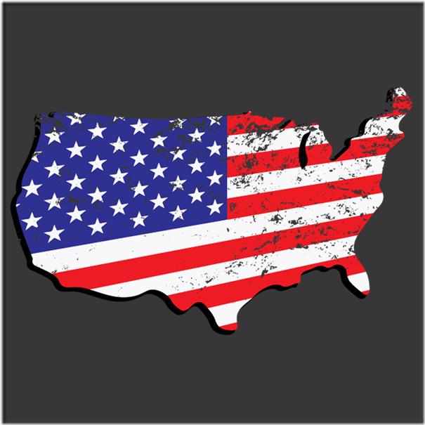 0002436_usa_american_flag_country_design