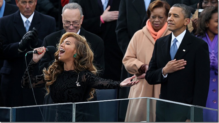 130131145234-beyonce-obama-2nd-inauguration-story-top